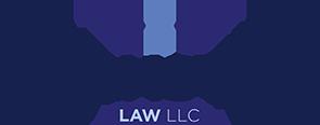 Hornstine Law Logo